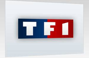 TF1 lance sa matinale ! Découvrez qui relève le défi...