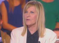 TPMP - Chantal Ladesou sait se lâcher : ''J'ai déjà uriné sur un acteur''