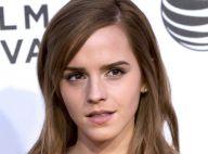 Emma Watson sans maquillage : Retour rayonnant au travail pour la diplômée