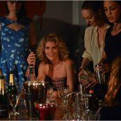 Sous les jupes des filles, Mes meilleures amies... ''Girl power'' au cinéma !