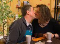 L'amour est dans le pré 8 : Fifi bientôt papa à 53 ans, sa compagne pas inconnue