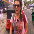 """Huitième étape de """"Pékin Express 2014"""", diffusée le 4 juin 2014 sur M6."""