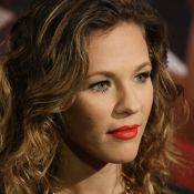Incroyable Talent 2014 : Lorie rejoint le jury