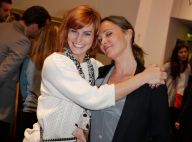 Sandrine Quétier et Fauve Hautot : Atouts charme en quête de secrets beauté...