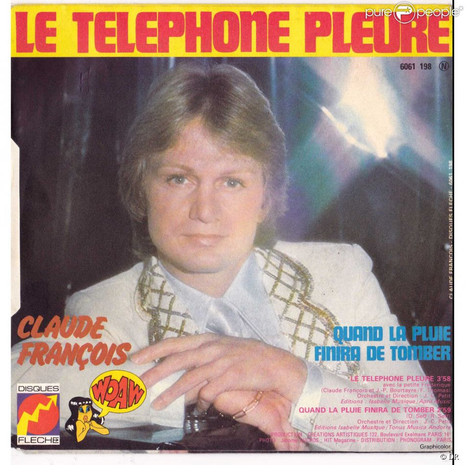 claude single girls Google images the most comprehensive image search on the web.