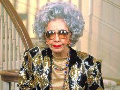 Une Nounou d'Enfer : Qu'est devenue grand-mère Yetta ?