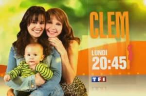 Clem, orpheline : Son papa Laurent Gamelon quitte la série