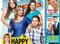 Jenni Rivera aurait eu 45 ans : Hommage de ses enfants, 2 ans après sa mort