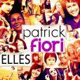 Pochette du single Elles, premier extrait de l'opus Choisir.