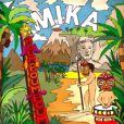Boum, Boum, Boum, le nouveau single de Mika. Dévoilé mardi 10 juin 2014.