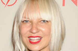 Sia, bisexuelle et fiancée : L'Australienne star va dire oui à son amoureux