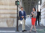 Amour, gloire et beauté : Coulisses du tournage de la série à Paris !