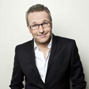 Laurent Ruquier dévoile sa bande de chroniqueurs sur RTL !