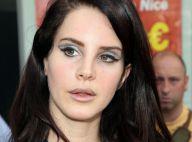 Lana Del Rey : ''J'aimerais être déjà morte''