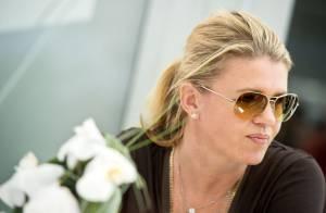Michael Schumacher sorti du coma: Les révélations d'un ex-collègue des circuits...