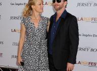 Clint Eastwood : Soutenu par sa fille Alison, son mari et une actrice très sexy