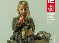 Hunger Games - La Révolte (1re partie) : Les premières affiches dévoilées...