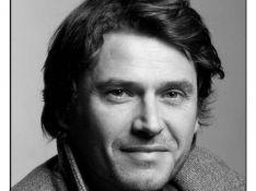 Interview exclusive de Sébastien Courivaud, ex-'Hélène et les garçons'...