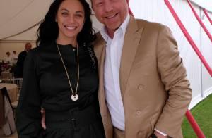 Boris Becker : Sa maison mise aux enchères par la justice, il bloque la vente