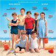 """""""Les vacances du Petit Nicolas"""", un film de Laurent Tirard, en salles le 9 juillet 2014."""