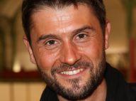 Christophe Beaugrand : Remercié, il perd sa matinale sur Virgin Radio
