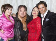 Giuseppe Ristorante : Une saison 3, signée, au Mexique !