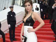 Adèle Exarchopoulos, Shy'm : Les Françaises cartonnent parmi les plus sexy