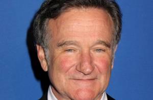 Robin Williams en rehab : En cure de désintoxication pour fuir ses démons