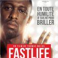 Le film Fastlife
