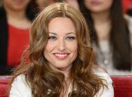 Natasha St-Pier quitte Les Chansons d'abord : Un célèbre chanteur lui succède !