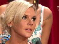 Les Anges de la télé-réalité 6 - Amélie clashe Kelly : ''Rentre chez toi !''