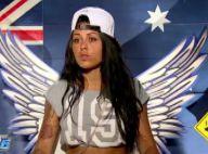 Les Anges de la télé-réalité 6 : Shanna, effondrée après la mort de son ''bébé''