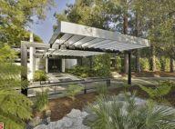 Ellen DeGeneres : Sa sublime villa vendue pour 55 millions de dollars !