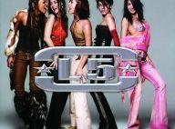 L5 : Deux ex-stars du groupe de retour dans une émission de télé-réalité !
