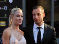 Oscar Pistorius : Les curieux messages du meurtrier de Reeva Steenkamp
