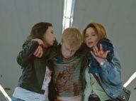 Xavier Dolan : La bande-annonce de ''Mommy'', son bijou primé à Cannes