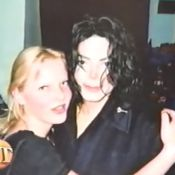 Secret Story 8 - Joanna ex de Michael Jackson : Ses amis rétablissent la vérité
