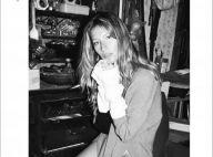 Gisele Bündchen : Au naturel, une Parisienne chic et mythique