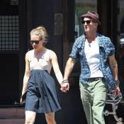 Piper Perabo mariée : La star de 'Coyote Girls' a épousé l'ex de Teri Hatcher