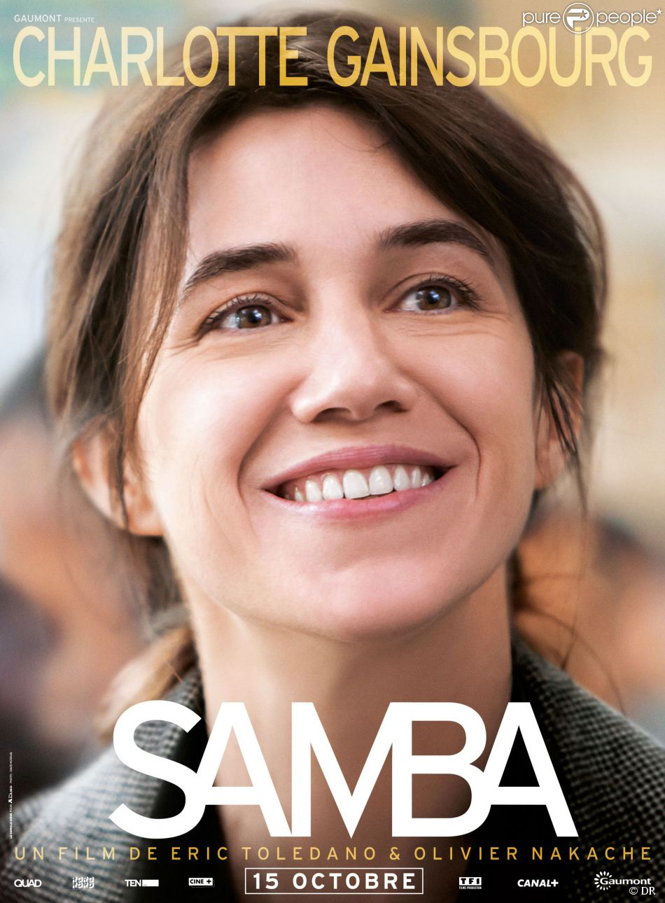 1548497-affiche-du-film-samba-d-eric-toledano-950x0-1.jpg