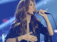 Céline Dion, malade : La diva annule quelques concerts à Las Vegas