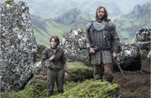 Game of Thrones : Un arnaque à 100 000 euros démantelée en Espagne