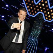 The Winner is... : Le nouveau pari de Benjamin Castaldi, raillé par la presse