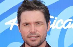 Michael Johns : Mort à 35 ans d'un candidat d'American Idol