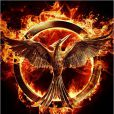 Affiche de Hunger Games - La Révolte : Partie 1