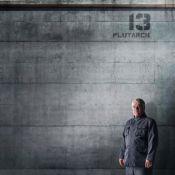 Hunger Games - La Révolte : Julianne Moore et Philip Seymour Hoffman glacés