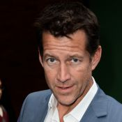 James Denton (Desperate Housewives) : La nouvelle vie de Mike Delfino