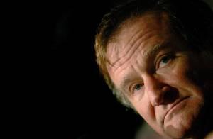 Mort de Robin Williams : Des internautes pleurent le chanteur Robbie Williams