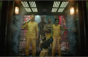 Sorties ciné : Les Gardiens de la galaxie, Zach Braff, Ana Girardot et un double