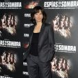 Sophie Marceau, une actrice glamour